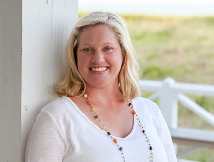 Jennifer Smith - LPN and Lactation Consultant